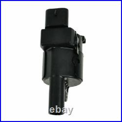 COP Ignition Coil Set of 8 for GM Chevy Silverado Pickup Truck SUV Van Hummer V8