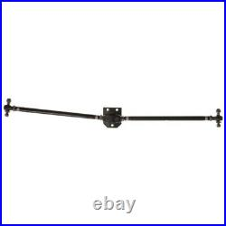 Camberber / Toe Lateral Link Rear for 1984-96 Chevrolet Corvette 1 Piece